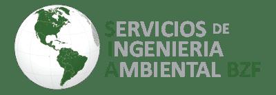 Estudios Ambientales | SIA-BZF